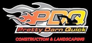 P.D.Q. Construction & Landscaping Inc.